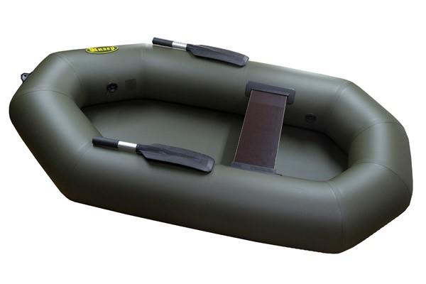 лодка пенза в наличии